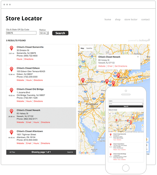 Use this store locator to find your local grocery store. Find produce, pharmacy, fuel, and groceries near you with.